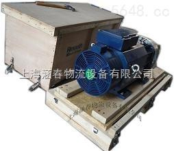展品用包装木箱 临港