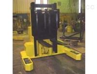 美国霍斯特ERST series电动插腿式叉车