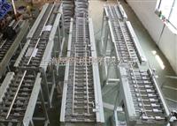 滚筒机-上海专业滚筒机制造商