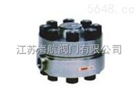 HRW150-100V\160V高温高压圆盘式疏水阀