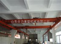 供应铸造起重机