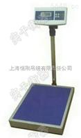 甘肃带继电器信号台称,青海原装电子台秤