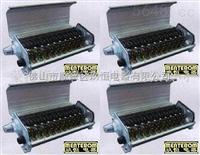 壓力機可調式凸輪控制器、鍛壓機床可調凸輪控制器