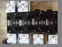 派克現貨柱塞泵PV016R1K1T1NMMC