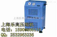 中國微型高壓壓縮機行業中的*品牌