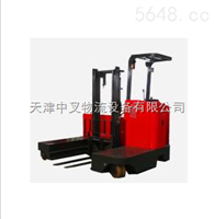 供应TD15-30叉车 电动叉车 堆高车 堆垛车