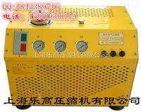 燃氣檢測高壓空氣壓縮機【24小時專業服務】