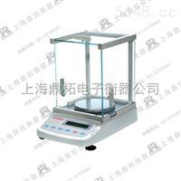 (西特)BL-310F-0.001电子天平,美国西特天平上海总代理