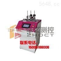 HG-300UB熱變形、維卡軟化點測定儀 各大院校和各企業自檢的必備儀器 江蘇卓恒測控